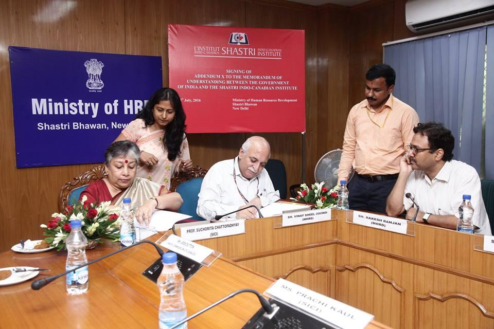 SIGNING-OF-MOU-BETWEEN-GOI-AND-SICI